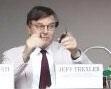 Jeffrey Texler