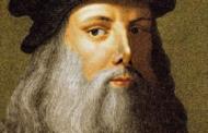 Leonardo, o multigênio