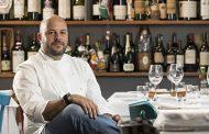 Christiano Ramalho é o novo chef-executivo do Lorenzo Bistrô e da Casa Carandaí