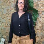 Patricia Toscano