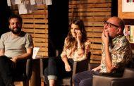"""""""Você é o que lê"""" volta ao Rio de Janeiro no Teatro Bradesco nesta quinta-feira"""