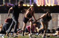Os jogos vorazes de Las Vegas