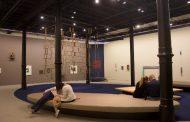Museu de Arte do Rio oferece programação de teatro gratuita às quartas-feiras