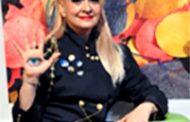 Liane Maya canta Beatles