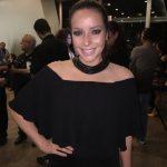 Renata Dominguez