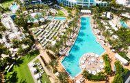 Réveillon em Miami: com show de Demi Lovato e nova ala no Aventura Mall, fim de ano na cidade promete agradar os brasileiros
