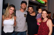 EO Rio (Entrepreneurs Organization) promove evento com SKATE e o Campeão Mundial Bob Burnquist
