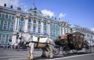 A Rússia, como pouca gente vê