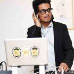 DJ Fabio Santanna