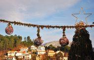 Conheça as tradições natalinas das Aldeias Históricas de Portugal
