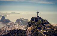 Rio de Janeiro: além da queda, o coice
