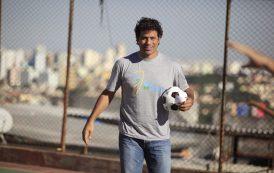 Maracanã será palco do maior campeonato social de futebol corporativo do país