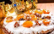 Dia de Reis: Confeitaria Kurt, The Bakers, Farinha Pura e Talho Capixaba