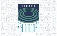 Espaço Stella Torreão faz evento de Natal na Lagoa