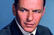 Sinatra – o chefão