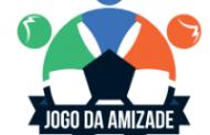 3ª edição do Jogo da Amizade reúne mais uma vez jogadores e artistas em evento beneficente na Barra da Tijuca