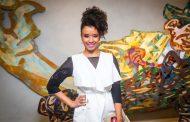 Ícone de grandes musicais, Maria Bia estreia comédia romântica em São Paulo