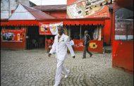 CCBB RJ prorroga exposição do fotógrafo e cineasta francês Raymond Depardon