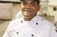 """Fernando Almeida, chef do Noi Leblon, é o campeão do quadro """"Fecha a Conta Prato Feito"""""""