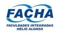 FACHA lança o primeiro curso de Pós-Graduação em Direito dos Animais do Brasil