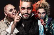 Rapsódia – o Musical promete derramar muito sangue no palco