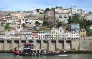 A hora e a vez do Porto