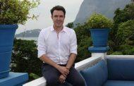 Arquiteto Fabiano Ravaglia assina ambientação dos eventos de fim de semana da Casa QUEM de Verão