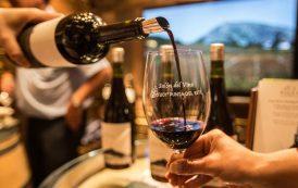 Enjoy Punta del Este apresenta a 16ª edição do Salão do Vinho