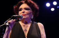 Homenagem a Bibi Ferreira em musical