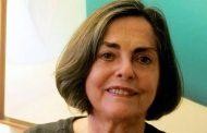 Amigos fazem homenagem à Marilia Kranz