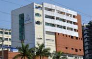 Hospital Pasteur realiza palestra gratuita sobre pneumonia e vacinação em idosos