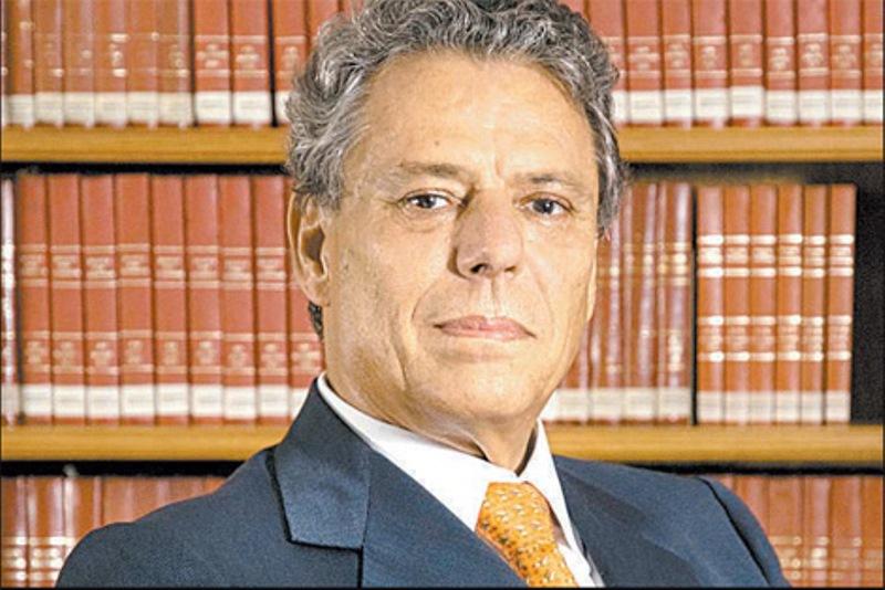 Instituto dos Advogados Brasileiros terá eleições para nova diretoria