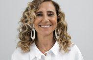 Helena Montanarini é candidata ao Senado Italiano