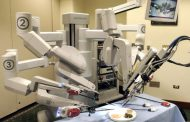 Mauricio Rubinstein é o novo presidente  da Sociedade Brasileira de Cirurgia Minimamente Invasiva e Robótica RJ