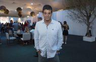 Artistas e atletas marcam presença no Corcovado Club na abertura do Rio Open