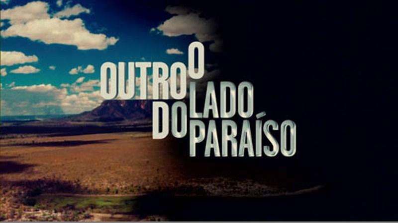 """""""O Outro Lado do Paraíso"""" usa coaching de modo equivocado, alerta escola internacional"""
