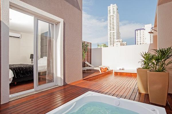 suite double deck