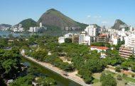 Babado forte no society carioca: ex-mulher sofre!