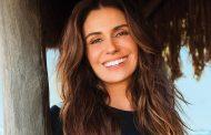 Giovanna Antonelli é marisqueira batalhadora em nova novela