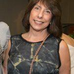 Angela Pagliaro