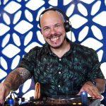 DJ Bruno de Vicq