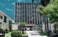 Hospital Geral do Ingá abre vagas para coral musical