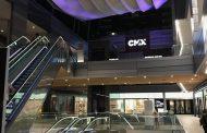 CMX: A melhor sala de cinema de Miami!
