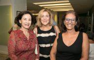 """Forum de Ipanema abre exposição """"Terra e Imagem"""""""