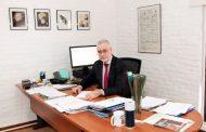 Vice-ministro do Uruguai prestigia WTM Latin América e divulga novidades do país