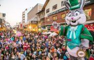 Páscoa em Bariloche é a certeza de momentos inesquecíveis