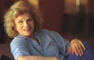 Com a morte de Tonia Carrero, Brasil perde sua última grande estrela do glamour