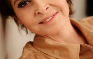 """ANTES DA CENA: Drica Moraes viaja com comédia e analisa o fazer teatral: """"obsessão"""""""