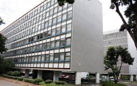 Câmara de Deputados abre licitação para reforma de apartamentos de deputados