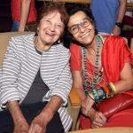 Gilda e Carolina Granato